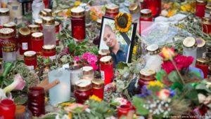 Der Fall Chemnitz: Waren Drogen im Spiel?