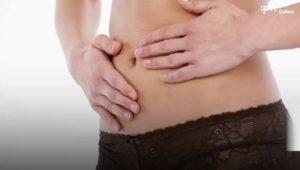 Bauchschmerzen links: Symptome, Ursachen, Behandlung