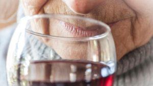 Alzheimer-Symptom: Abnehmender Geruchssinn als Warnsignal für Demenz