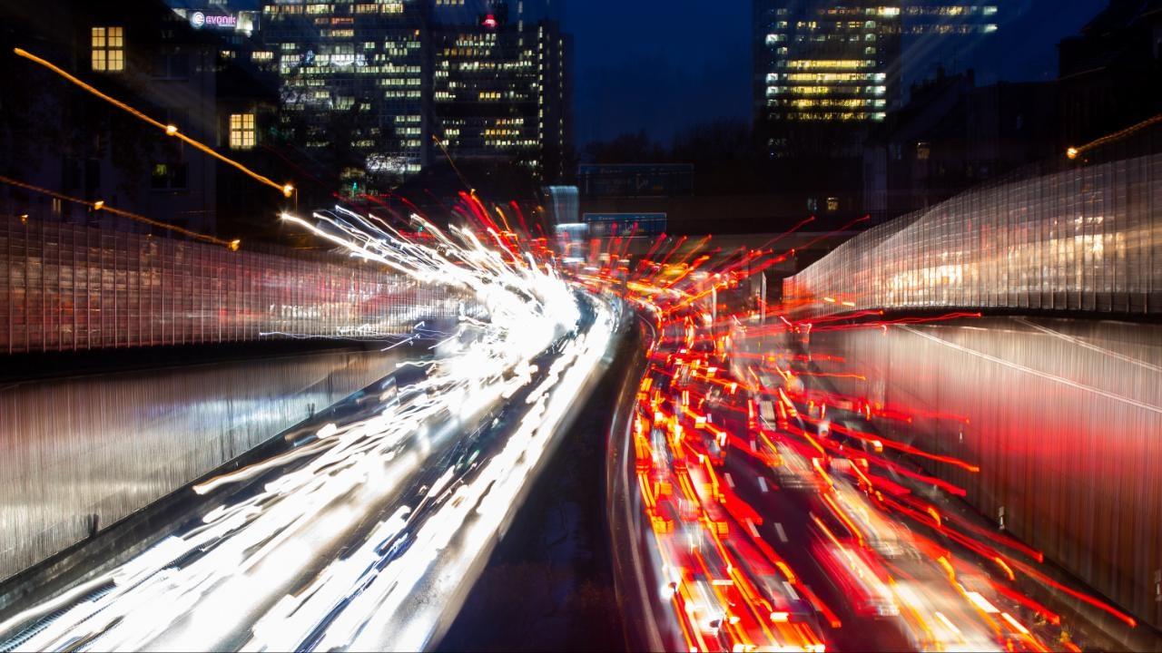 Sind damit Diesel-Fahrverbote bald vom Tisch?