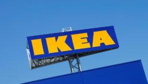 Gibt es Ikea-Möbel bald zur Miete?