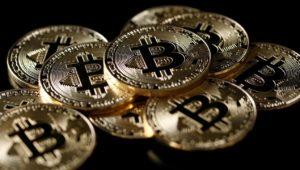 Was hinter dem rätselhaftenBitcoin-Boom steckt