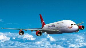 Erste Airline stopptZusammenarbeit mit Brunei