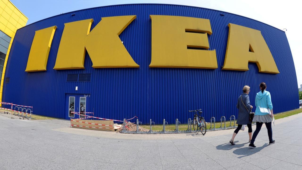 Ikea-Mitarbeiter schreiben böse Briefe an die Bosse