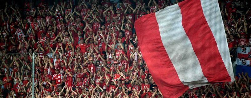 Relegation, die Erste – Union tritt heute in Stuttgart an