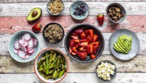 Clean Eating: Was steckt hinter dem Ernährungstrend?