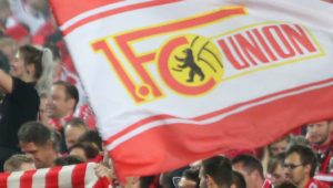 Union-Fans verärgert über Wahl des neuen Hauptsponsors