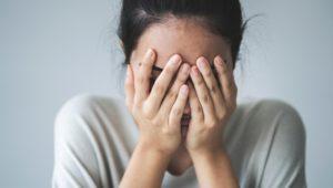 Krank vor Angst vor Krankheit: Wann ist Hypochondrie eine gefährliche Störung?