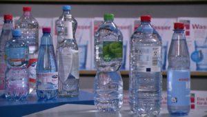 Hitze im Sommer: Dieser Trick zeigt, ob Sie genug getrunken haben