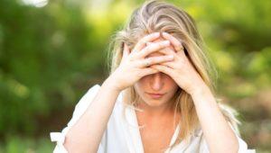 Wetterbedingte Kopfschmerzen – was hilft?