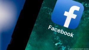 Sachsen-Anhalt zieht bei Facebook den Stecker