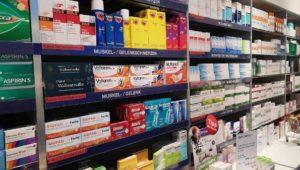 Stiftung Warentest: Viele rezeptfreie Medikamente nicht empfehlenswert