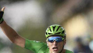 Von Dopingsündern bis Sprintkönigen