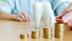 Barmer-Studie: Wo Zahnersatz Sie am meisten kostet