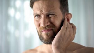 Gesundheit: Was hilft gegen juckende Ohren?