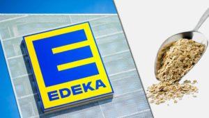 Edeka verkauft gleiches Produkt für dreifachen Preis